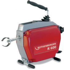 Rothenberger R-600